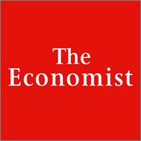 the_economist_logo