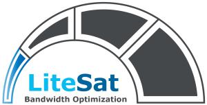 LiteSat_icon