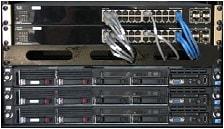 NuBSC-IP-min
