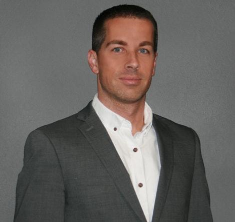 Maxime Dumas