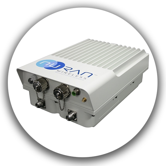 GSM LiteCell | Rural wireless network| NuRAN Wireless – Mobile and Wireless Network solutions