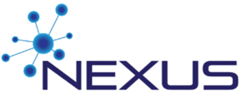 Nexus 2G & 3G | Wireless solutions for rural connectivity | NuRAN Wireless - Mobile and Wireless Network Solutions