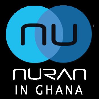 NuRAN Wireless in Ghana | Rural Telecom Services | NuRAN Wireless - Mobile and Wireless Network Solutions