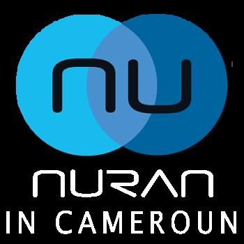 NuRAN Wireless in Cameroun | Rural Telecom Services | NuRAN Wireless - Mobile and Wireless Network Solutions