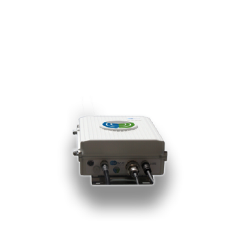 OC-2G | GSM Network | NuRAN Wireless - Mobile and Wireless Network Solutions