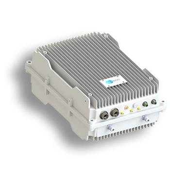 GSM LITECELL 1,5 | GSM Network | NuRAN Wireless - Mobile and Wireless Network Solutions