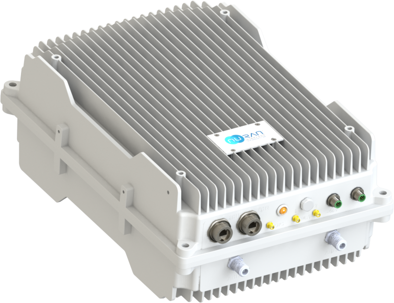 Litecell-XG 2G/3G/4G | Wireless solutions for rural connectivity | NuRAN Wireless - Mobile and Wireless Network Solutions