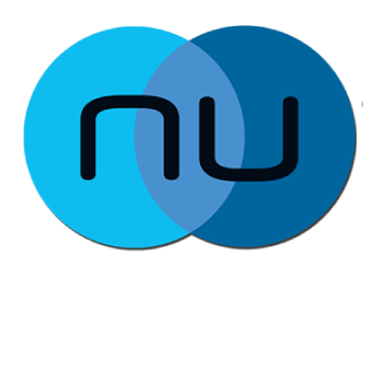 NuRAN Wireless in DRC | Rural Telecom Services | NuRAN Wireless - Mobile and Wireless Network Solutions