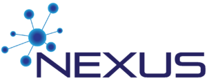 Nexus gsm core network logo